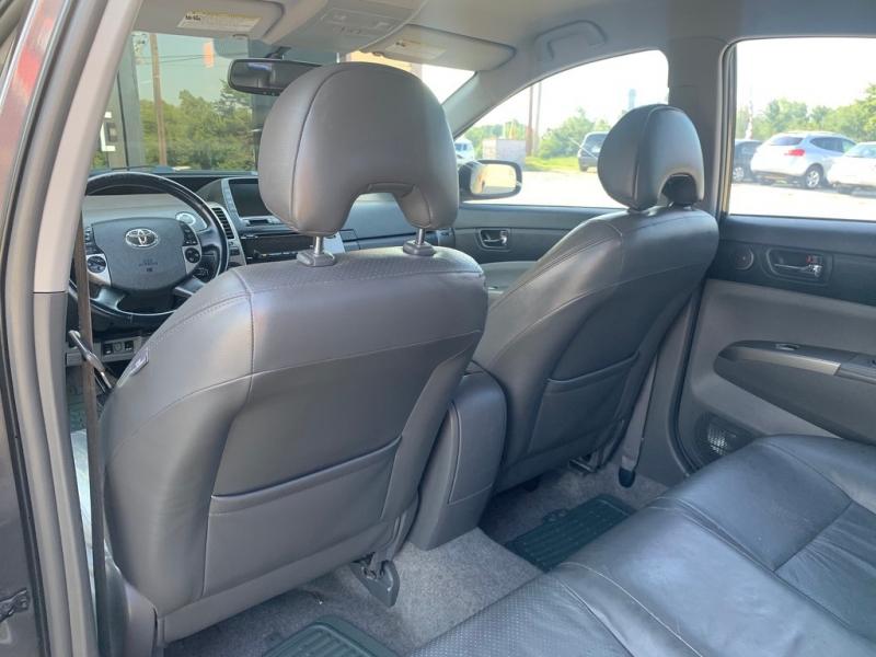 Toyota Prius 2008 price $4,998