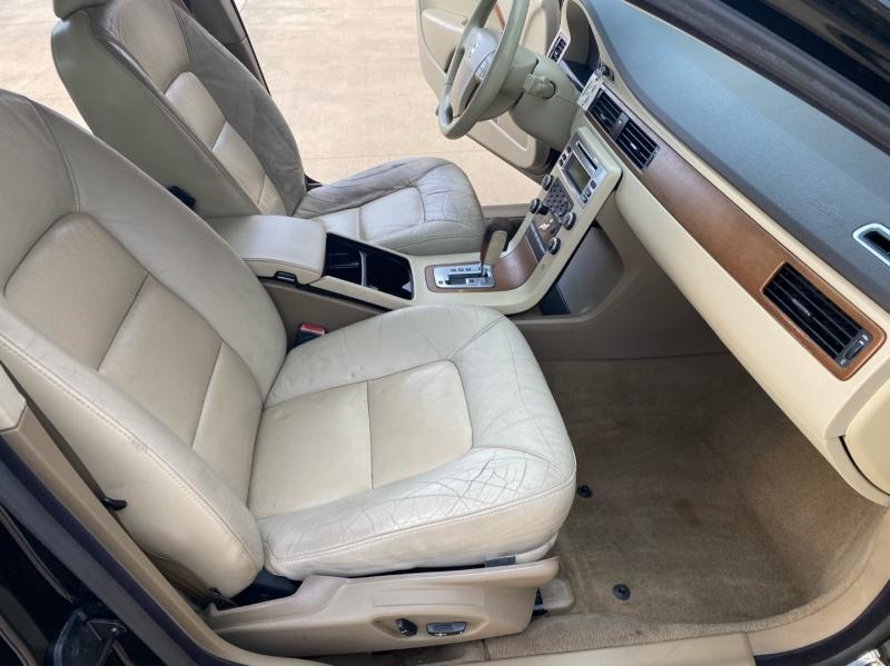 Volvo S80 2008 price $3,598
