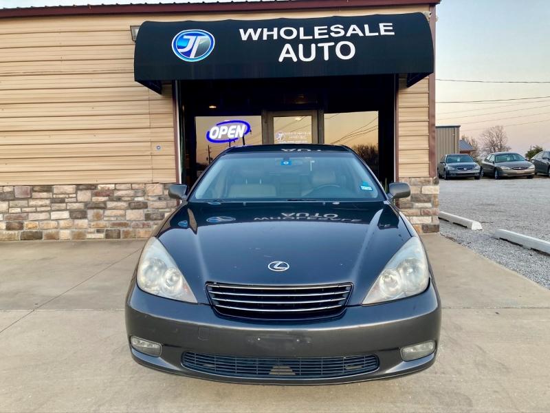 Lexus ES 330 2004 price $4,998