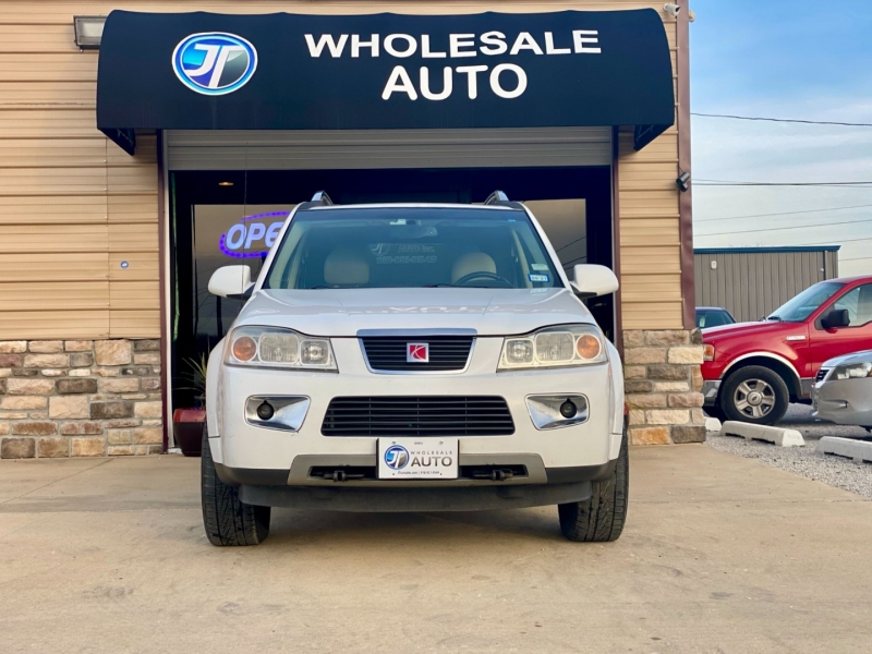 Saturn VUE 2007 price $4,998