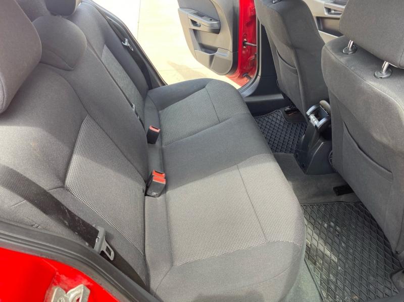 Saturn Astra 2008 price $5,998