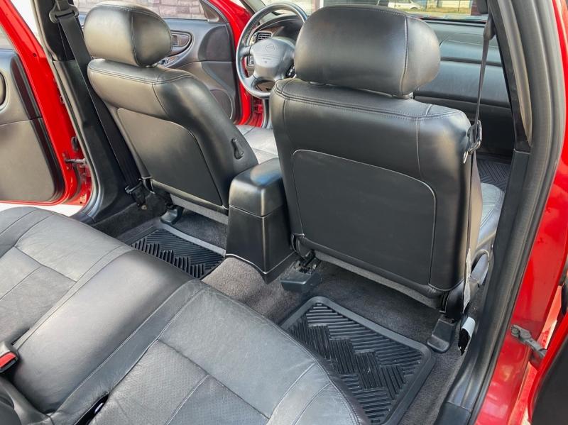 Nissan Altima 1999 price $3,498