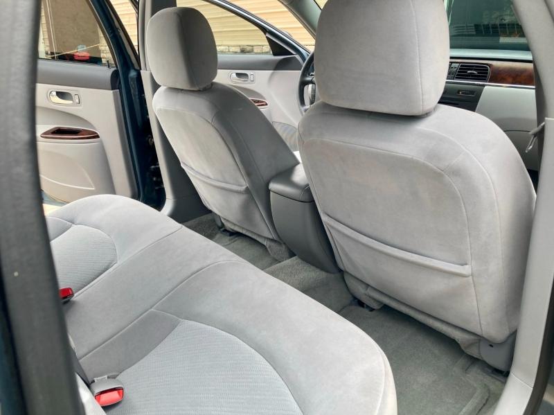 Buick LaCrosse 2007 price $6,998