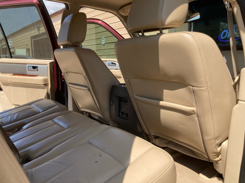 Ford Expedition 2009 price $6,498