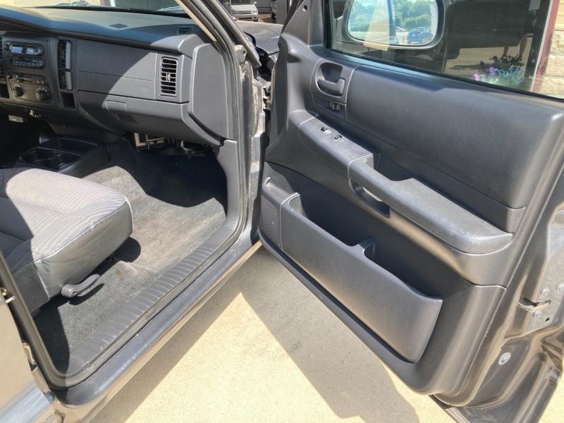 Dodge Durango 2002 price $3,998