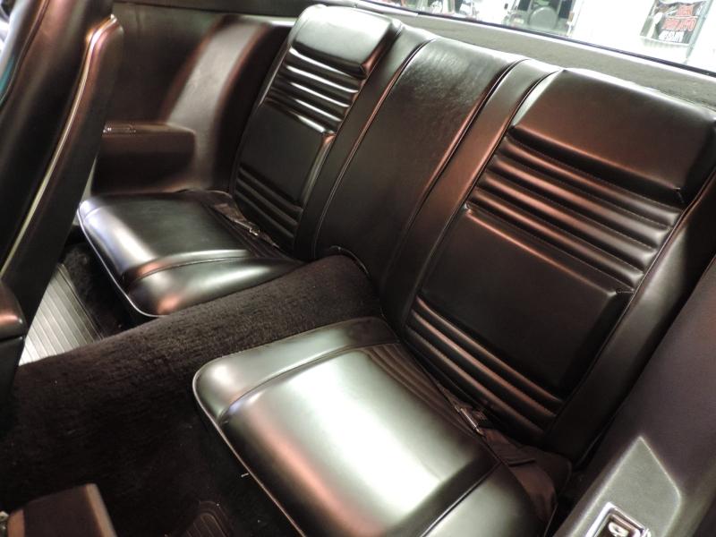 Pontiac Firebird 1978 price $43,980