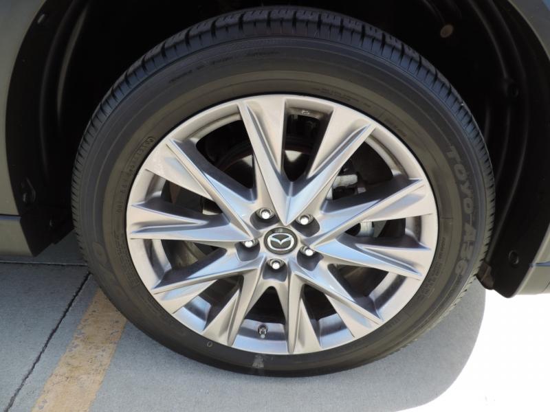 Mazda CX-5 2019 price $26,890