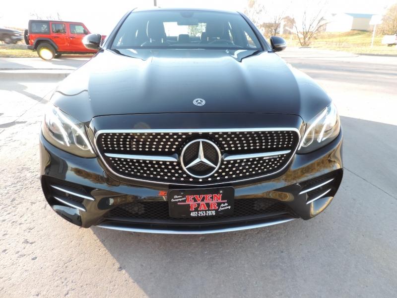 Mercedes-Benz  2020 price $68,980