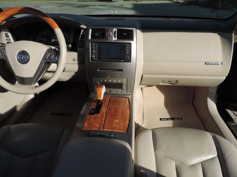 Cadillac XLR 2005 price $23,980