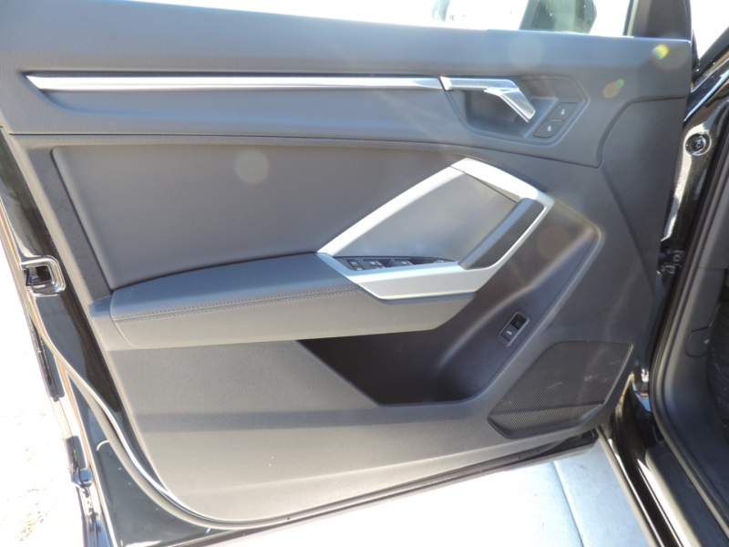 Audi Q3 Quattro Premium 2019 price $27,980
