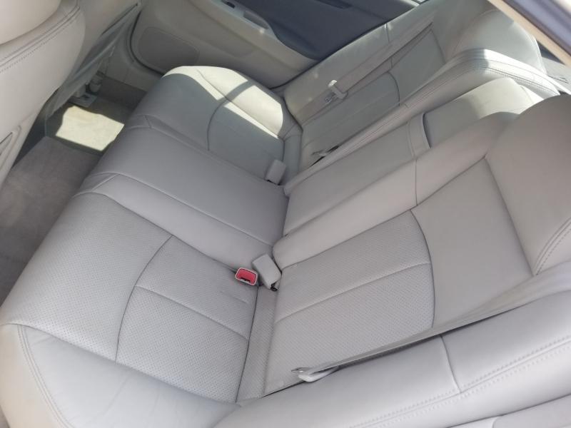Infiniti G37 Sedan 2013 price $14,980