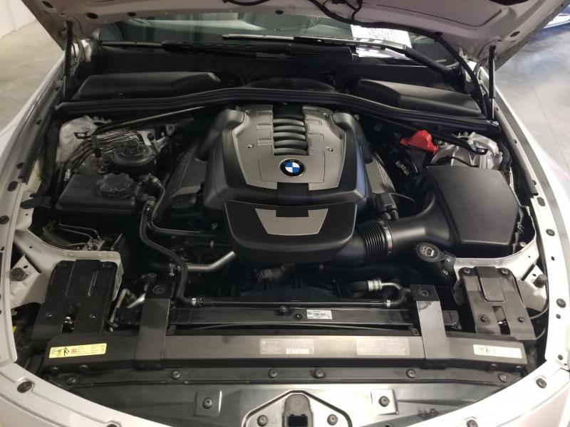 BMW 6-Series 2006 price $16,980