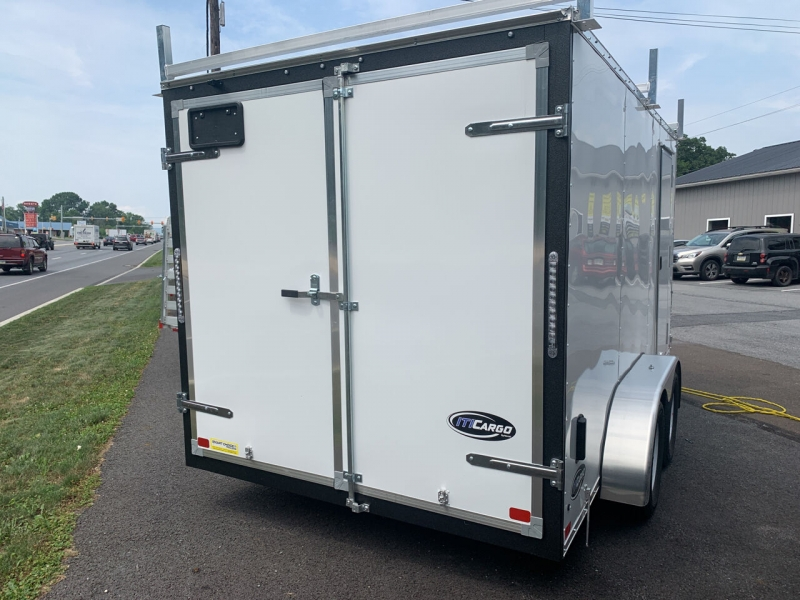 ITI Cargo HL7x14 2021 price $7,800