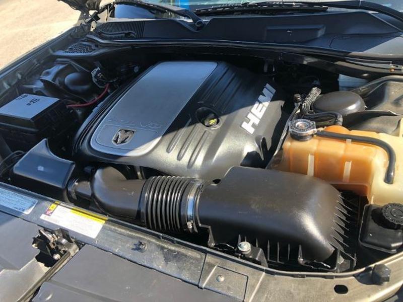 Dodge Challenger 2010 price $0