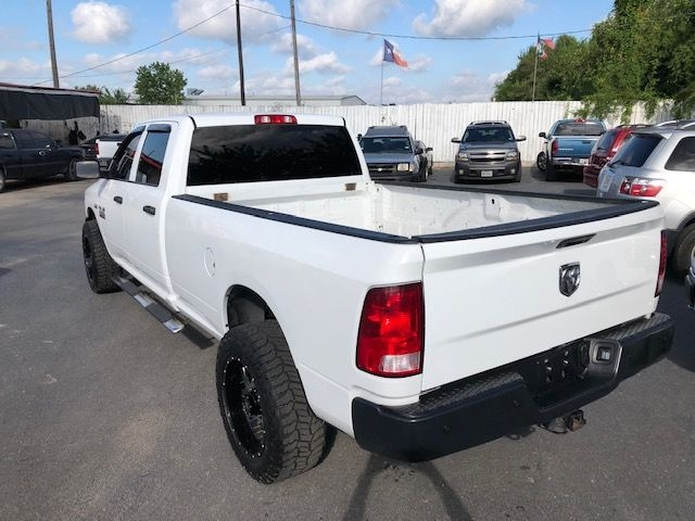 RAM 2500 2015 price Call for Pricing.