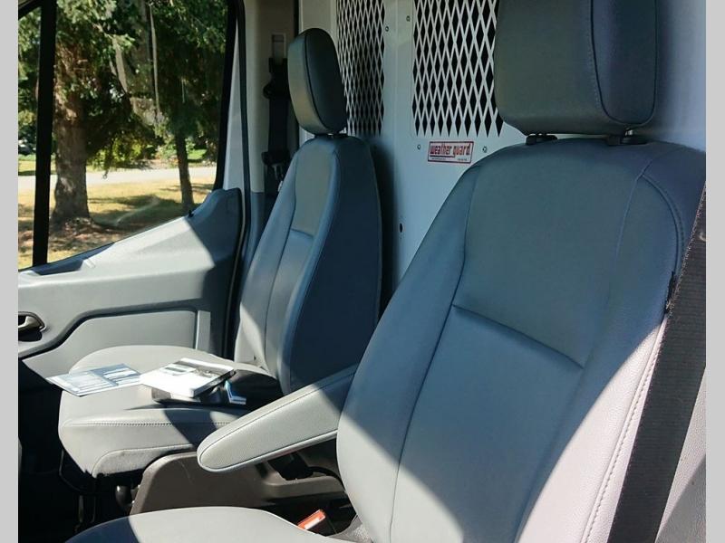 Ford Transit Van 2019 price $29,999