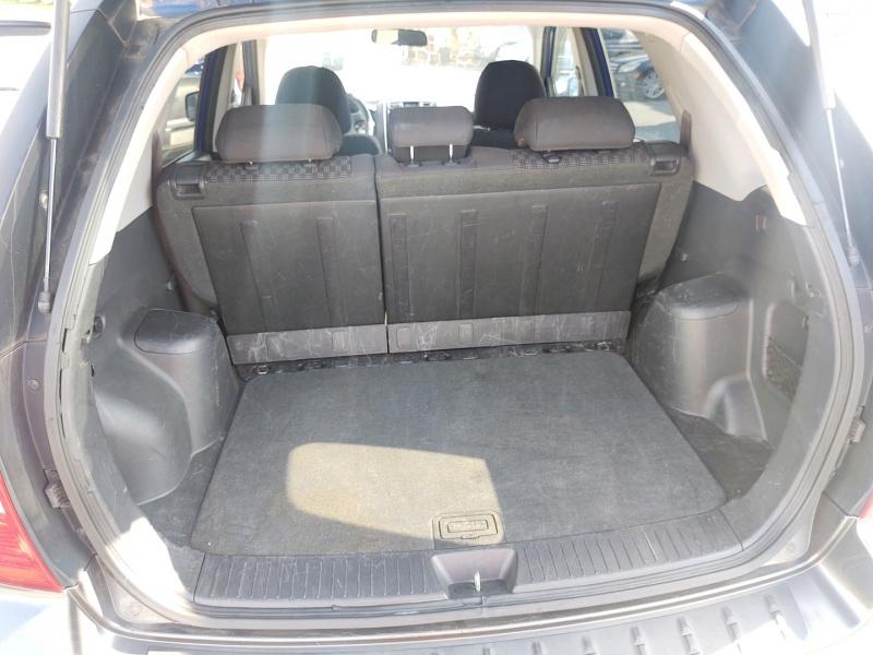Kia Sportage 2008 price $4,495 Cash