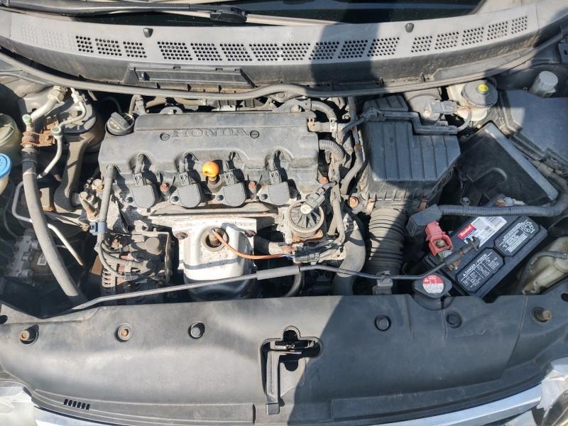 Honda Civic Sedan 2009 price $5,690 Cash