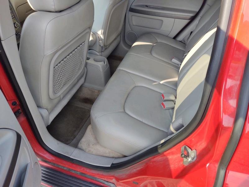 Chevrolet HHR 2011 price $5,695