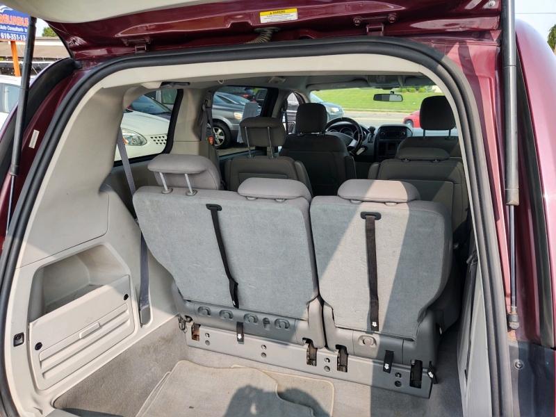 Dodge Grand Caravan 2009 price $5,195 Cash
