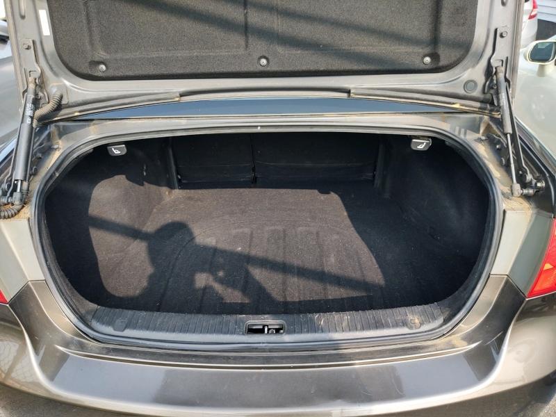 Kia Optima 2009 price $4,995 Cash