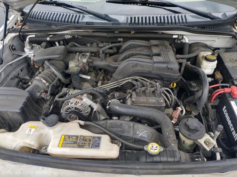 Ford Explorer 2010 price $5,395 Cash