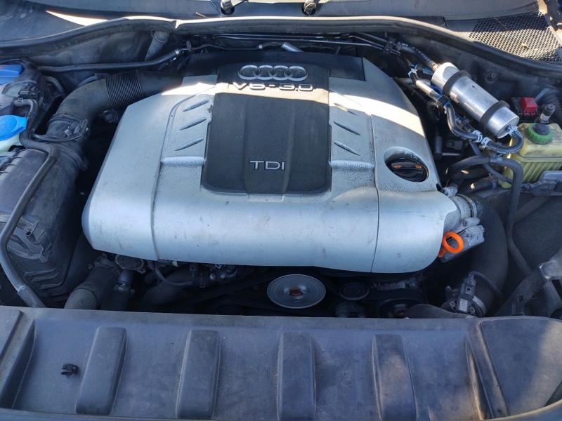 Audi Q7 2012 price $11,790 Cash