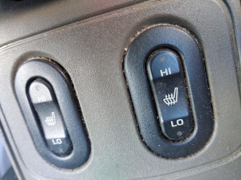 Dodge Dakota 2005 price $3,495