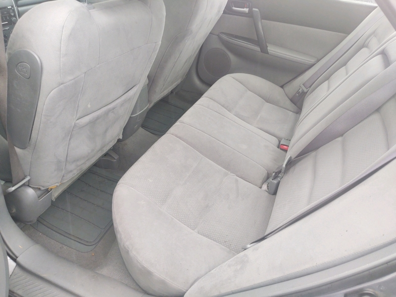 Mazda 6 2007 price $2,990 Cash