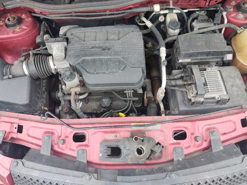 Chevrolet Equinox 2005 price $2,395 Cash