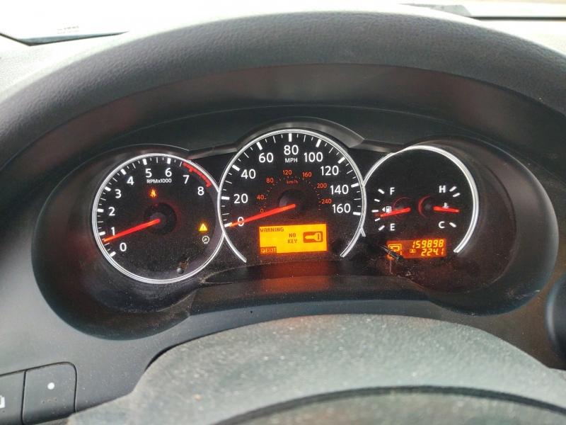 Nissan Altima 2011 price $5,695