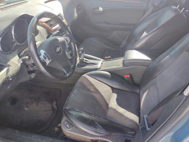Chevrolet Malibu 2009 price $3,295