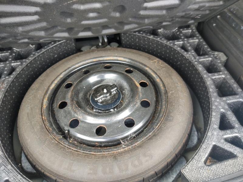 Ford Edge 2008 price $6,290