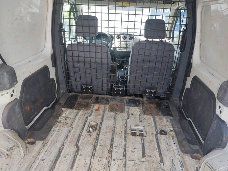 Ford Transit Connect 2012 price $6,295