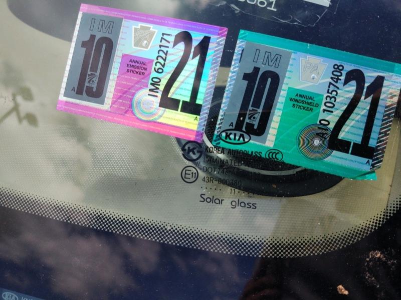 Kia Soul 2011 price $4,890