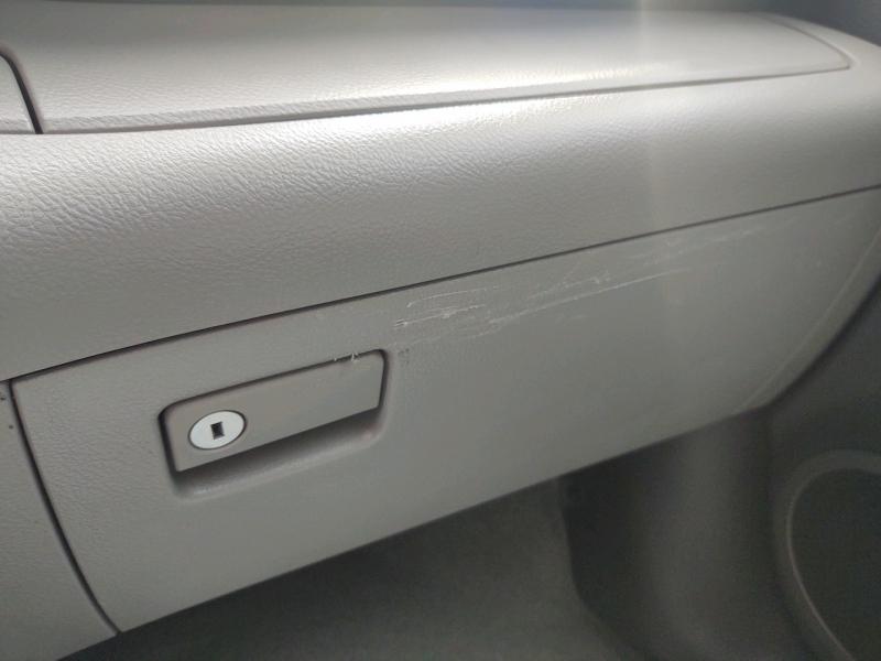 Toyota RAV4 2010 price $7,690
