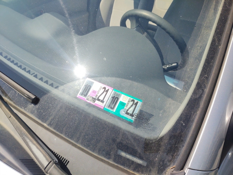 Kia Spectra 2008 price $3,190 Cash