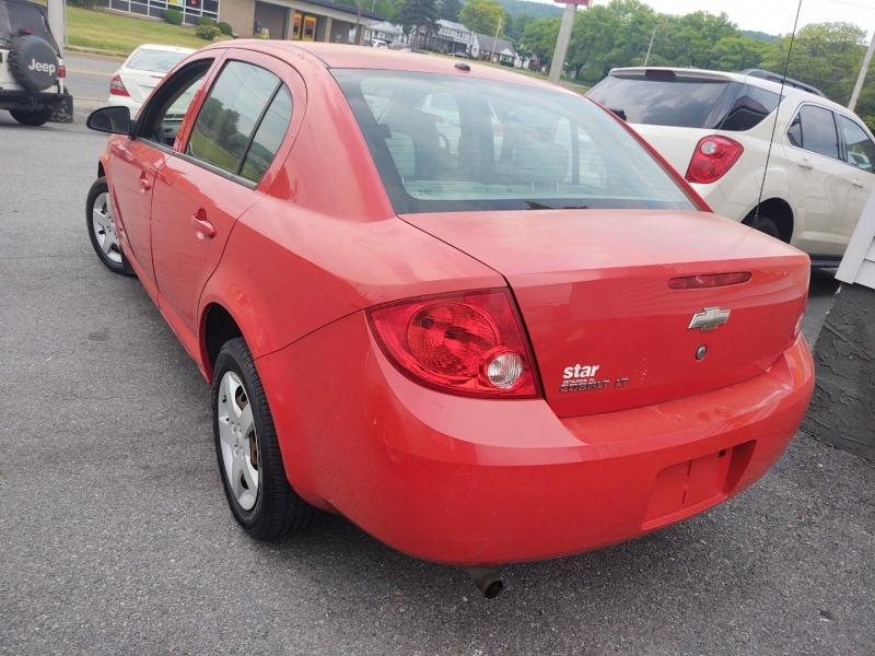 Chevrolet Cobalt 2008 price $2,995 Cash
