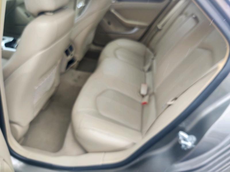Cadillac CTS Sedan 2010 price $6,995 Cash