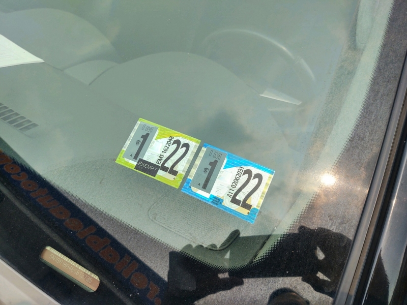 Nissan Pathfinder 2008 price $8,495