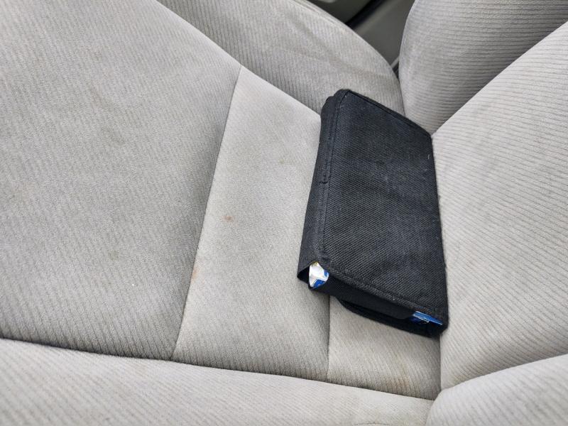 Honda Civic Sedan 2011 price $5,490 Cash