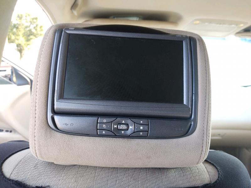 Nissan Pathfinder 2013 price $2,500 Down