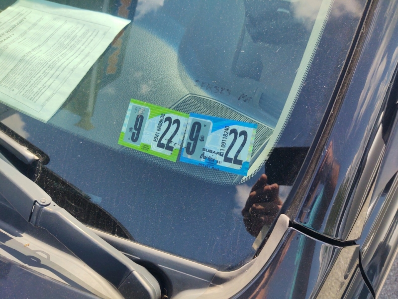 Subaru Legacy 2013 price $8,995 Cash
