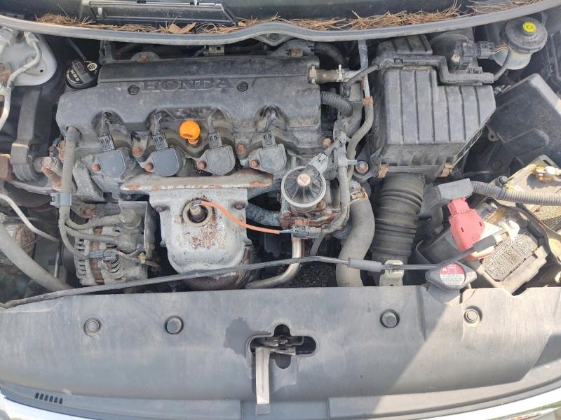 Honda Civic Sedan 2011 price $7,990 Cash