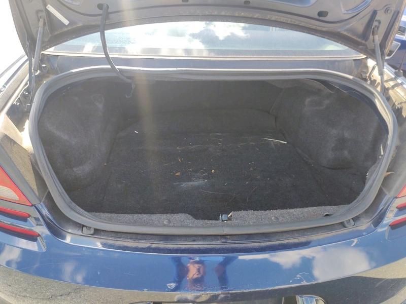 Dodge Stratus 2006 price $2,350 Cash