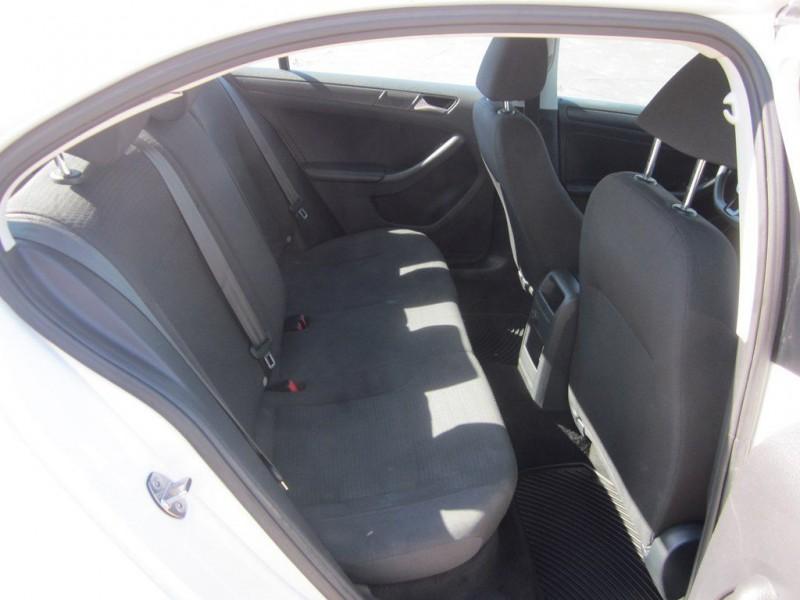 Volkswagen Jetta Sedan 2016 price $8,888