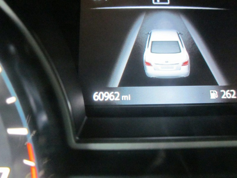 Nissan ALTIMA SR MID NITE EDITION 2017 price $14,600