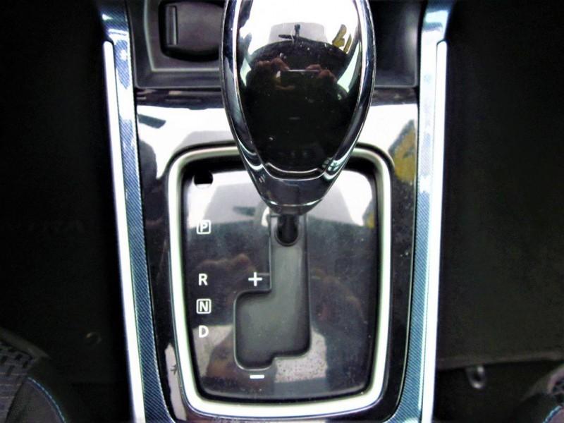 Nissan Sentra 2017 price $13,800