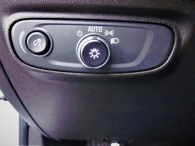 Chevrolet EQUINOX LT 2020 price $19,800