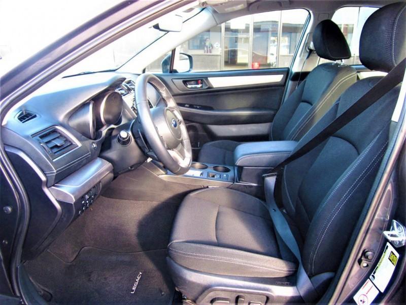 Subaru Legacy 2018 price $17,800